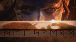 Hellblade anche su PC