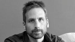 Il prossimo gioco di Ken Levine sarà uno sparatutto sci-fi