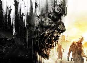 Dying Light – La versione fisica rimandata a febbraio con DLC Gratis