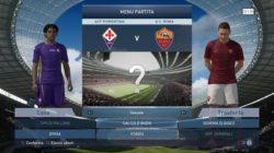 Fiorentina Roma, basta vincere – 71° Minuto #8
