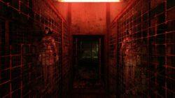Il nuovo omaggio a Silent Hill si chiama Alchemilla