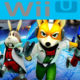 Star Fox Wii U giocabile all'E3 2015