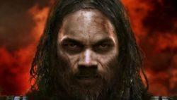 Total War Attila: 18 minuti di Gameplay