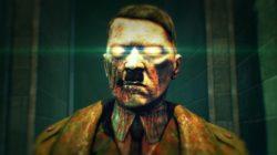 Rebellion annuncia la Zombie Army Trilogy