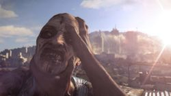 Dying Light si espande con The Following