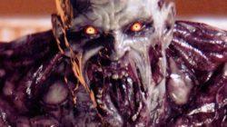 Dying Light – Lettera ai fans dagli sviluppatori