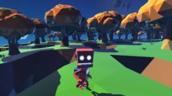 Grow Home – Recensione