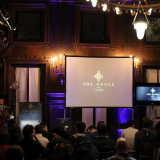 Evento EPIC: The Order: 1886 – Andrea Pessino incontra i fan