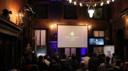 Evento EPIC: The Order: 1886 – Andrea Pessino incontra i fan