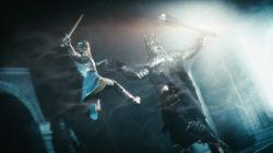 L'Ombra di Mordor: Il Lucente Signore DLC – Recensione
