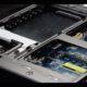 Shuttle annuncia il primo PC fanless basato su Broadwell