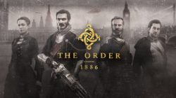 The Order: 1886 – Intervista ad Andrea Pessino