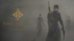 The Order: 1886 – Record di acquisti in UK