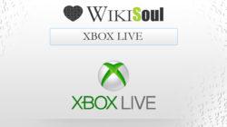 Xbox Live e Gold: tutte le info – WikiSoul
