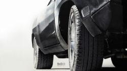 Forza Horizon 2 – Espansione standalone su Furious 7
