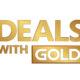 Xbox Live – I deals with gold della settimana