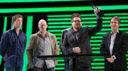 8 Dice awards per Shadow of Mordor, DA: Inquisition miglior gioco