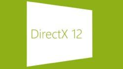 Direct X 12 permetterà lo SLI tra Geforce e Radeon