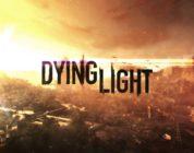 Finalmente un altro gameplay di Dying Light: The Following