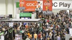 Presenza di caratura per Microsoft alla GDC