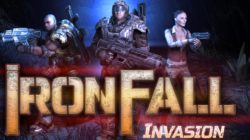 IronFall Invasion – Recensione
