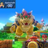 Mario Party 10 – Anteprima