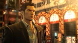 Demo di Yakuza 0 disponibile in Giappone
