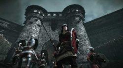 Chivalry: Medieval Warfare debutta su Ps3