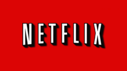 Netflix al lavoro su Zelda, la serie tv