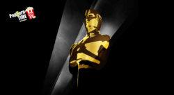 Popcorn Time: Speciale Oscar