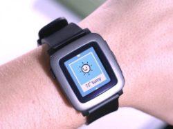 Pebble Time: lo smartwatch si tinge di nuovi colori