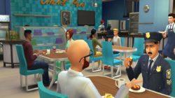 I Sims vanno Al Lavoro con il nuovo expansion pack