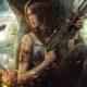Square Enix registra Lara Croft: Relic Run