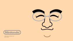 Una Mii-app sui nostri smartphone? Parla Iwata