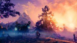 Annunciato Trine 3 – In arrivo su PC nel 2015