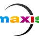 EA chiude MAXIS