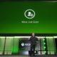 Windows 10 – Non servirà sottoscrizione GOLD per giocare online