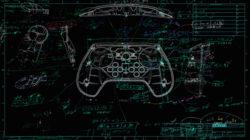 Steam controller – Ecco la versione definitiva