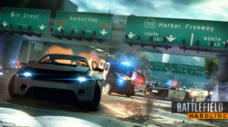 Battlefield Hardline: Il DLC Robbery ha una data di uscita