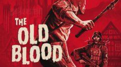 Bethesda svela Wolfenstein: The Old Blood
