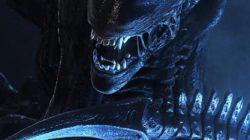Alien: Isolation – video della build in terza persona
