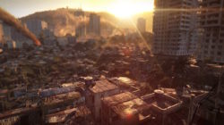 Nuovo Hard mode in vista per Dying Light