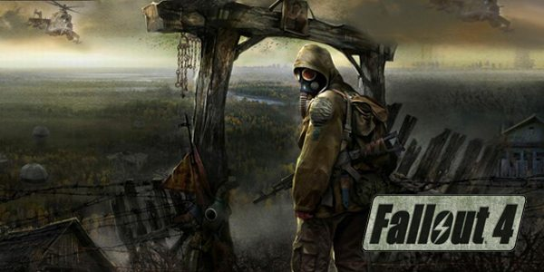 Fallout-4 Fallout 4 Download