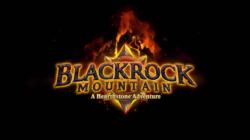 Heartstone: Heroes of Warcraft – Annunciata la release date di Massiccio Roccianera