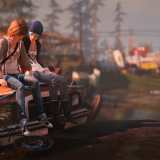 "Life is Strange: Episode 2 ""Out of Time"" – Recensione"