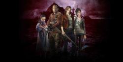 Resident Evil Revelations 2 – Episodio 4 – Recensione