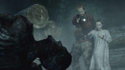 Resident Evil Revelations 2 – Episodio 3 – Recensione