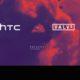 HTC e Valve – partnership per la realtà virtuale
