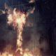 Bloodborne – Trailer di lancio