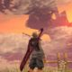 Xenoblade Chronicles 3D – Secondo trailer giapponese